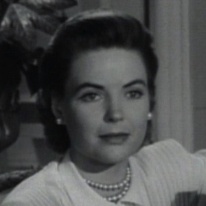 Dorothy McGuire 2 of 4