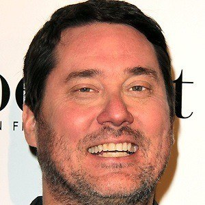 Doug Benson 2 of 4