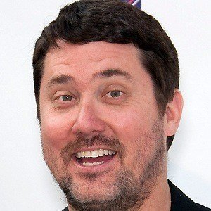 Doug Benson 3 of 4