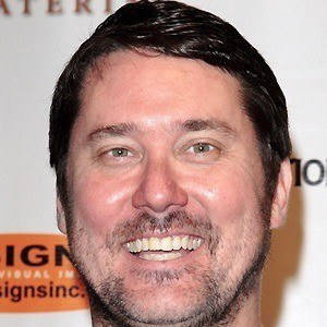 Doug Benson 4 of 4