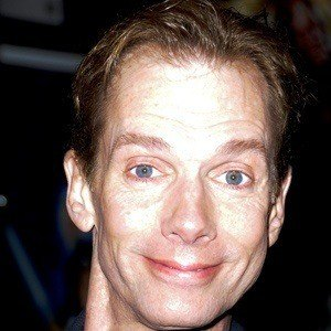 Doug Jones 5 of 6