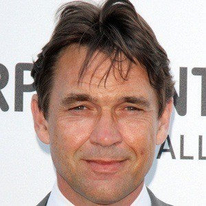 Dougray Scott 2 of 5