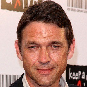 Dougray Scott 3 of 5