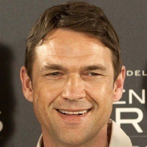 Dougray Scott 4 of 5