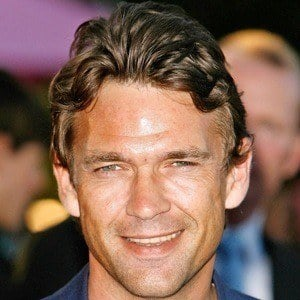 Dougray Scott 5 of 5