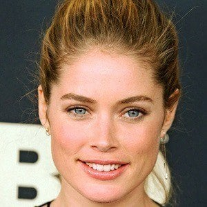 Doutzen Kroes 2 of 10
