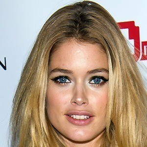 Doutzen Kroes 3 of 10