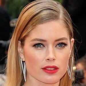 Doutzen Kroes 5 of 10