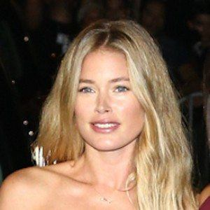 Doutzen Kroes 6 of 10