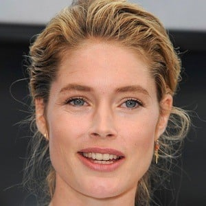 Doutzen Kroes 8 of 10