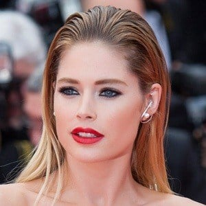 Doutzen Kroes 10 of 10