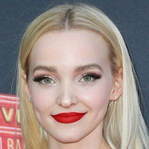 Dove Cameron 5 of 10