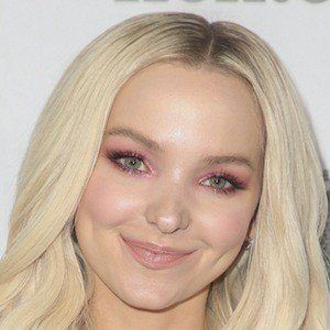 Dove Cameron 8 of 10