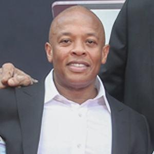 Dr. Dre 9 of 9