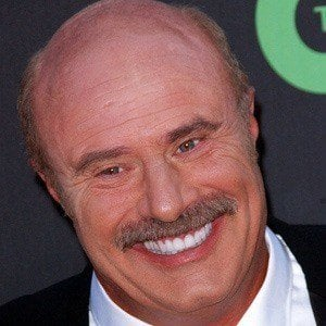 Dr. Phil 4 of 10