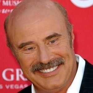 Dr. Phil 5 of 10