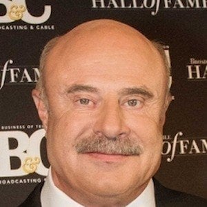 Dr. Phil 9 of 10