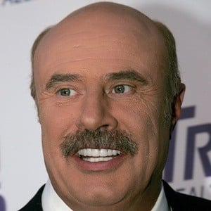 Dr. Phil 10 of 10