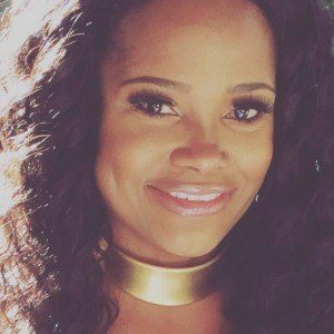 Dr. Heavenly 7 of 8