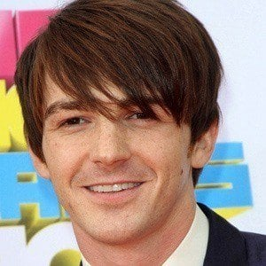 drake bell i found a way