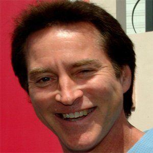 Drake Hogestyn 2 of 4