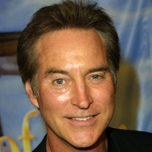 Drake Hogestyn 4 of 4