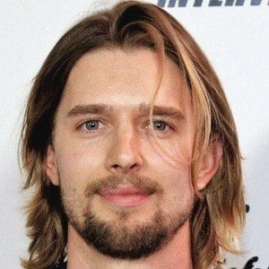 Drew Van Acker 7 of 8