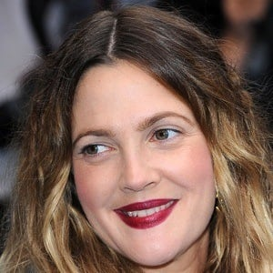 Drew Barrymore 10 of 10