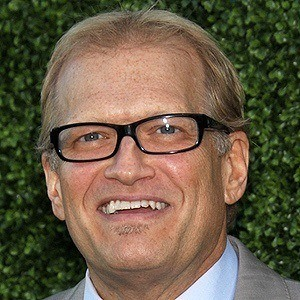 Drew Carey 2 of 8