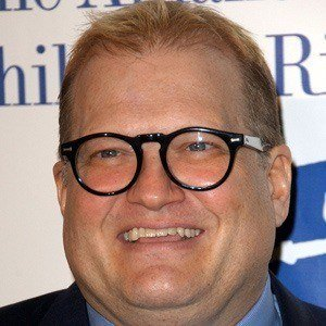 Drew Carey 5 of 8