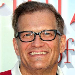 Drew Carey 6 of 8