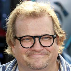 Drew Carey 7 of 8