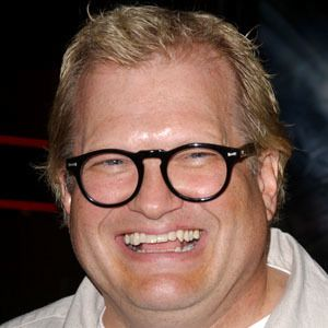 Drew Carey 8 of 8