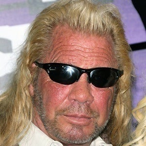 Duane Chapman 4 of 5