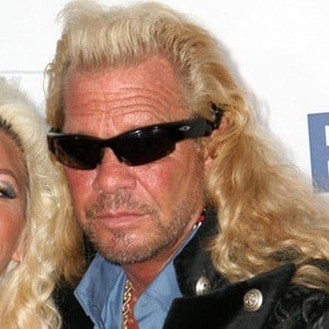 Duane Chapman 5 of 5
