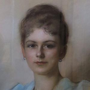Sophie, Duchess of Hohenberg 2 of 2