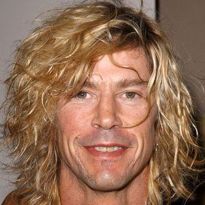 Duff McKagan 7 of 9