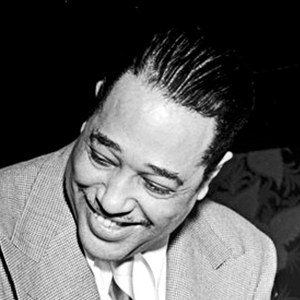 Duke Ellington 2 of 3
