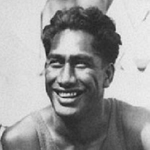 Duke Kahanamoku 2 of 5