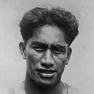 Duke Kahanamoku 4 of 5
