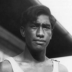Duke Kahanamoku 5 of 5