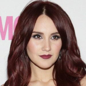 Dulce Maria 2 of 3