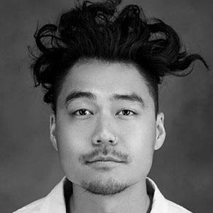 Dumbfoundead 2 of 5