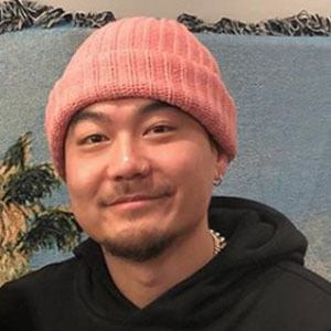 Dumbfoundead 3 of 5