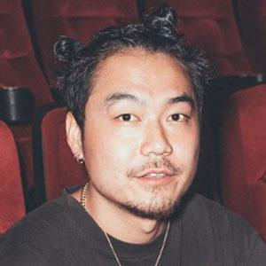 Dumbfoundead 4 of 5