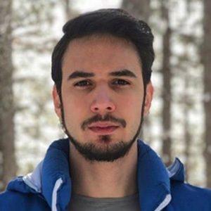 Dusan Vukovic 4 of 5
