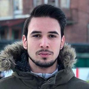 Dusan Vukovic 5 of 5