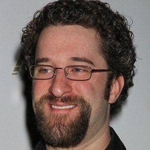 Dustin Diamond 3 of 3