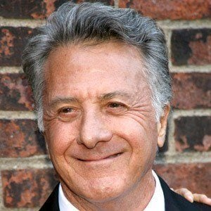 Dustin Hoffman 8 of 10