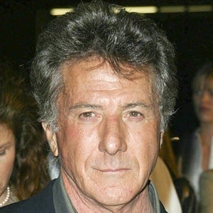 Dustin Hoffman 9 of 10